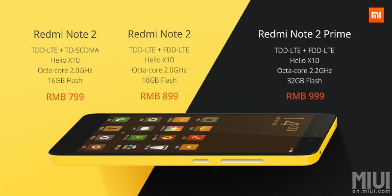 Xiaomi Redmi Note 2 (1)