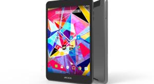 IFA 2015: Noua tabletă Archos Diamond Tab este ieftină şi foarte bună