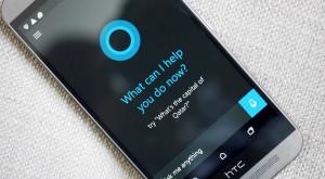 Microsoft sporește integrarea asistentului Cortana pe Android