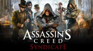 Assassin's Creed Syndicate iți oferă două opțiuni: ori îți iei consolă, ori aștepți
