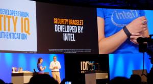 Cu ajutorul Intel, Cortana te aude mereu și te lasă să deschizi PC-ul fără să îl atingi