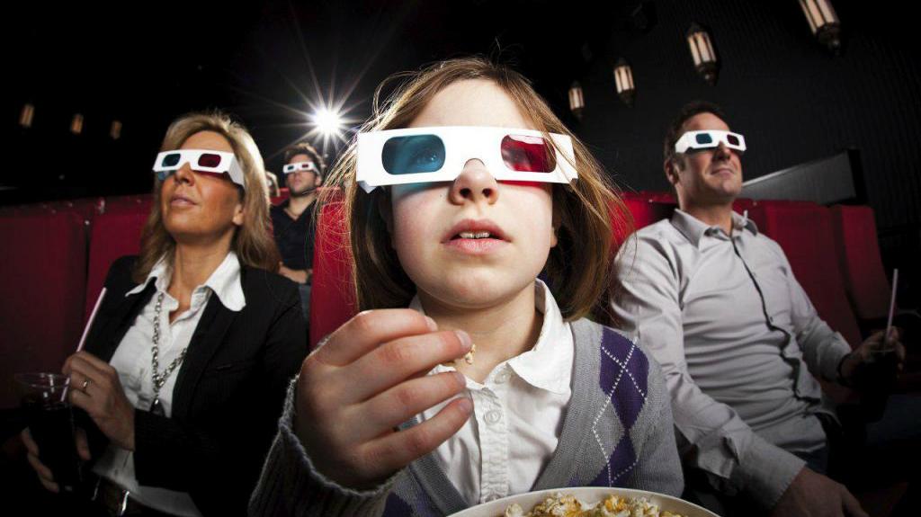 Aplicația care îți spune ce film era celebru în ziua în care te-ai născut