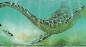 Monstrul din Loch Ness exista, dar nu în Scoția, ci în Alaska