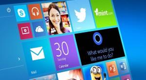 Top 10 funcţii ascunse în Windows 10, dar foarte utile