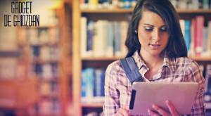 Gadget de ghiozdan: alte zece oferte de care să profiți înainte de a începe școala