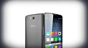 Patru telefoane chinezești pe care să le precomanzi fără să clipești
