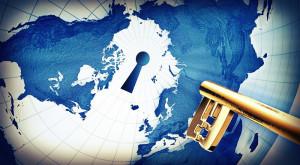 Cheia tărâmului promis, în mâinile a 14 oameni: cine protejează Internetul
