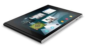 Jolla Tablet, poate cea mai interesantă tabletă, la comandă