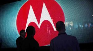 Telefoanele Lenovo nu vor mai exista, trăiască telefoanele Motorola