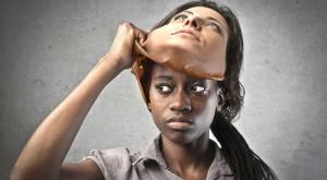 Oamenii de știință îți explică de ce e greșit să fii rasist [VIDEO]