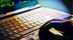 Nouă lucruri pe care oricine ar trebui să le știe despre securitatea online