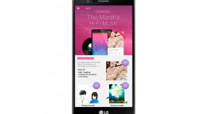 Nu e pentru voi, dar LG a creat un serviciu de streaming de calitate