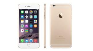 Noile iPhone 6S şi iPhone 6S Plus vor fi mai groase, iar motivul te va surprinde