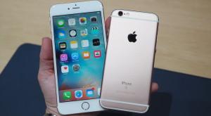 """iPhone-urile vor fi mai """"curate"""" pentru că vei putea scăpa de aplicațiile care nu te interesează"""