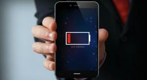 Cum măreşti autonomia la iPhone şi iPad în câțiva paşi simpli