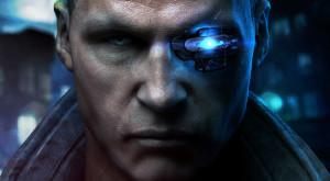 Americanii sunt mai aproape de transformarea soldaților în cyborgi