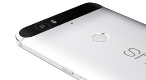 Noul Nexus 6P are aproape cea mai bună cameră pe un telefon