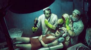 Aceste ilustrații îți arată tot ce e greșit în societatea în care trăiești