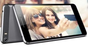 Lenovo Phab Plus ar putea fi cel mai mare smartphone