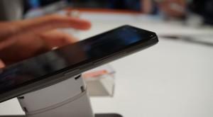 Lenovo Vibe P1 are o baterie enormă într-un corp de fotomodel