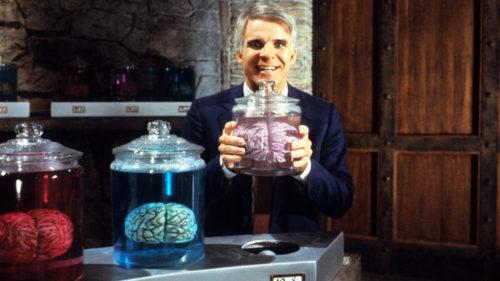 Ce s-ar întâmpla dacă am avea mai mult de un creier