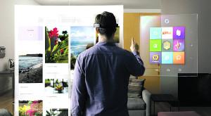Microsoft va lansa un rival pentru Google Cardboard