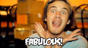 PewDiePie ia o pauză: când dispare de pe YouTube cel mai popular vlogger