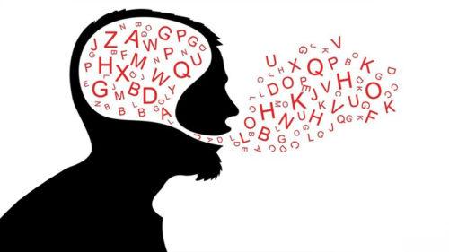 Cum funcționează creierul celor care vorbesc mai multe limbi