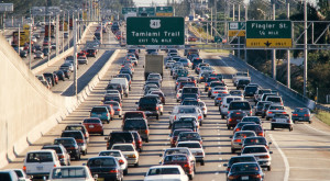 Autostrăzile ți-ar putea reîncărca mașina electrică în viitor