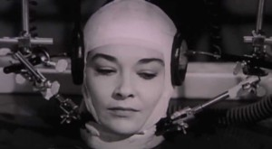 Când va fi efectuat primul transplant de cap și care sunt riscurile unei asemenea operații