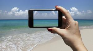Ce tehnologie au ales românii în vacanța de vară