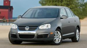 Volkswagen, amendă uriașă: cât costă scandalul Dieselgate