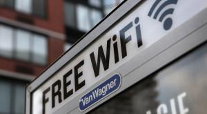 Întâlnirea care a pus bazele tehnologiei WiFi: ce influență a avut Apple