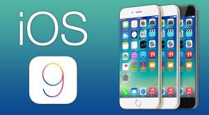 Cum să faci ca iOS 9 să nu-ți consume toate datele mobile