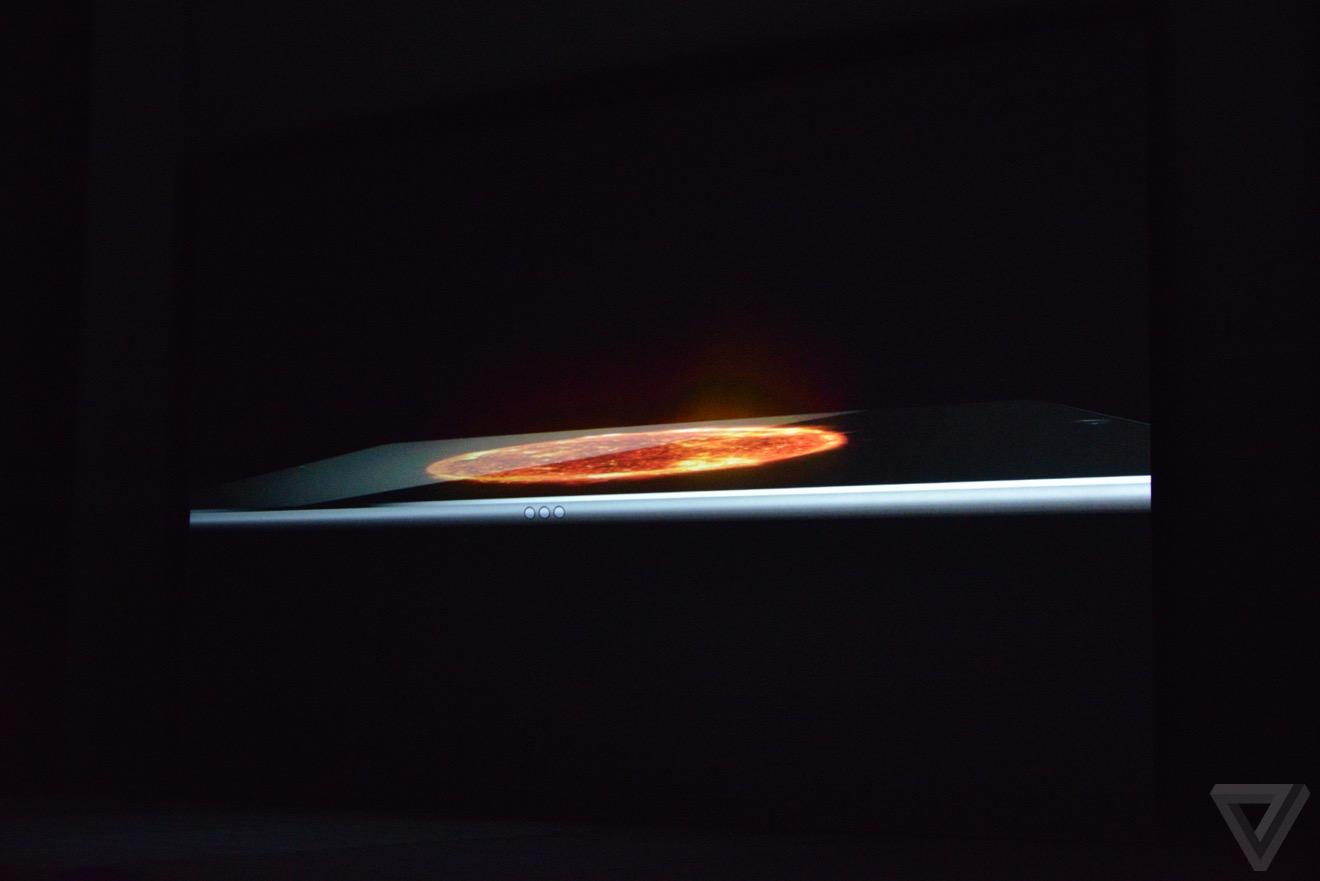 apple-iphone-6s-live-_0527