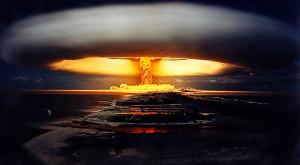 Cea mai puternică bombă din lume poate fi văzută în Rusia
