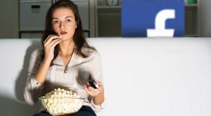 Facebook te supraveghează pe Internet pentru a te bombarda cu reclame