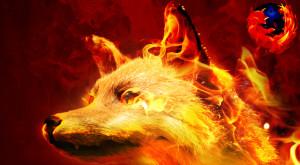 Firefox, vulpea care ne-a salvat de Internet Explorer