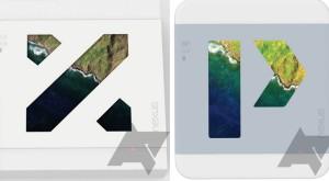 Cutiile noilor telefoane Nexus ne oferă noi detalii