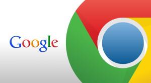 Nu ar trebui să fie atât de uşor să blochezi Chrome pe orice platformă