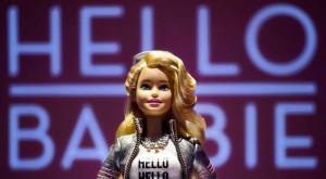 Păpușa Barbie a împlinit 61 de ani: schimbările majore pe care le-a suferit în acest timp