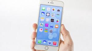 Primele păreri despre iPhone 6S: cel mai bun iPhone construit vreodată, încă imperfect