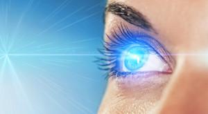 Cât de sigure sunt operațiile laser pentru ochi
