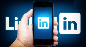 Linkedin a devenit platformă de mesagerie instant peste noapte