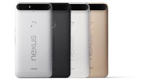 Nexus 5X şi Nexus 6P vor veni cu minusuri importante