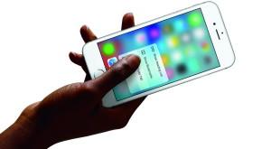 Preţul iPhone 6S şi iPhone 6S Plus în România: Cât costă noile telefoane Apple