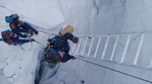 Playfilm – Everest este mixul perfect între tragedie și efecte 3D