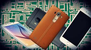Patru telefoane de top pe care să le iei la reducere înainte de Black Friday