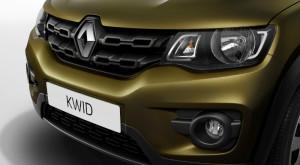 Renault a lansat un SUV care costă doar 3.500 de euro