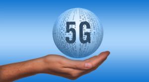 Europa este cu un pas mai aproape de viteza 5G